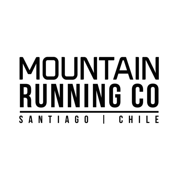 Mountain Running Co
